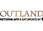 Outlander Series Returns April Starz!