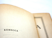 Reading List: Rebecca Daphne Maurier