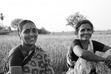 farmers-harsha-photography