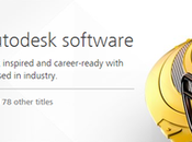 FREE 3-year Genuine License Autodesk Products Philippines?