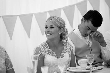 Mel & Sam. A Vintage Inspired Whangarei Wedding by Two Little Starfish Photography