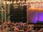 Amritsari Festival @Sofitel, Mumbai: Balle Good Food.