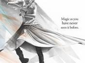 Review: WARBREAKER Brandon Sanderson