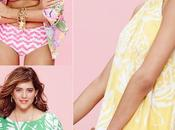 Lilly Pulitzer Target Collection