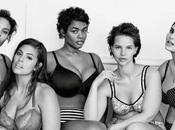 Lane Bryant's #ImNoAngel Campaign Still Misses Mark
