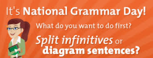 splitinfinitives