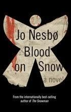 https://www.goodreads.com/book/show/23602504-blood-on-snow?ac=1
