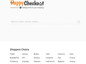 """Happily Checkout Online Shopping """"Happycheckout.in"""""""