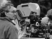 Short Takes: Catching With Louis Malle