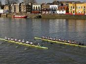 Boat Race Tantrums Tiaras Serious Contest?