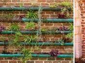 Brilliant Ideas Upcycling Your Garden