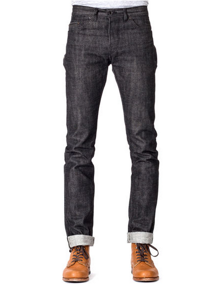 Spring Men's Denim Jeans Sale – 10 Best Jeans For Men - Paperblog