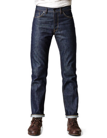Spring Men&39s Denim Jeans Sale – 10 Best Jeans For Men - Paperblog