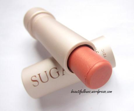 Fresh Sugar Lip Treatment Nude 5