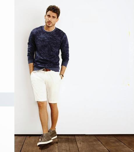 SSU Men Fashion Edit | Season's Hottest Outfit Essentials That You Must Own Before You Shop Unwanted Stuff