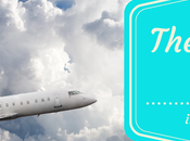 Week's Travel News: United Airlines Screws Over Monks Disabled, Plus Attempted Terrorism Fail