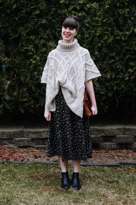 how-to-layer-dresses-for-chilly-spring-3