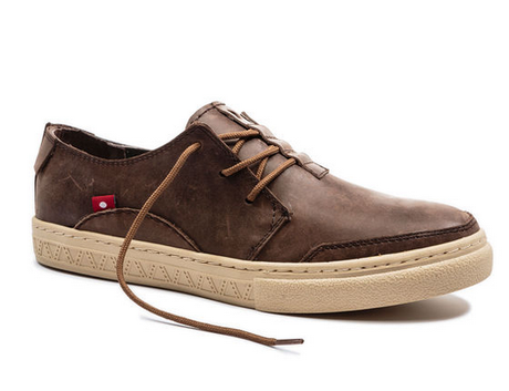 20% OFF Oliberte Men's Shoe Sale – Best Shoes For Men - Paperblog