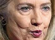 """Hillary President? """"What Difference Does Make?"""""""