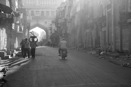 9-labor-charminar-harsha-photography