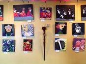 More Paintings Louisiana Pizza Kitchen Riccobono's