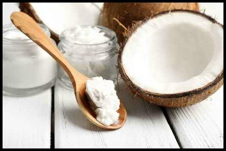 multitask_ products_savvybrown_coconutoil