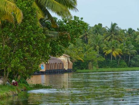 How to Reach Kollam