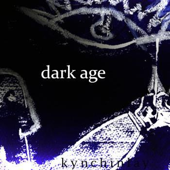 dark age cover art