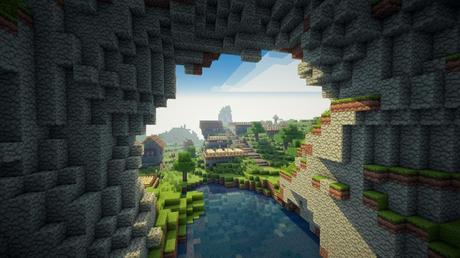 Minecraft Quiz: Take the BoxMash Minecraft Test - Paperblog