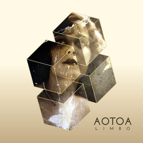 Free music from fresh new producer AOTOA