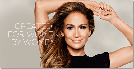JLo Body Lab Women Weight Loss