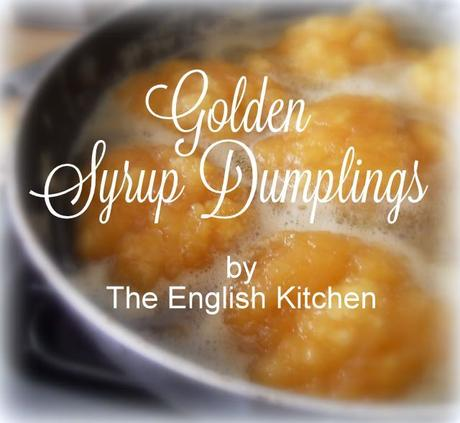 photo Golden syrup dumplings_zpsj1ckseap.jpg
