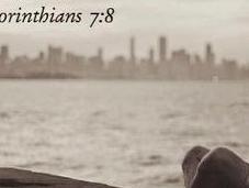 Joyful Singleness Part Famous Biblical Unmarrieds