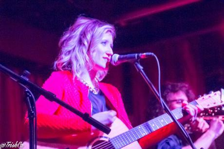 Beth Moore at The Drake Underground