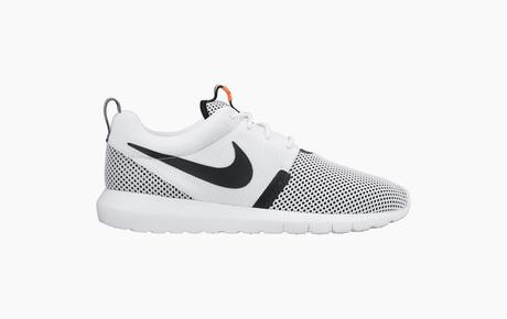 Nike Rosherun NM Breeze