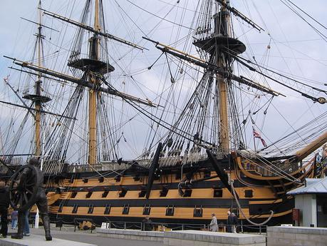 800px-Hms_victory
