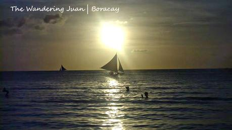 My First Time & Things to Do in Boracay