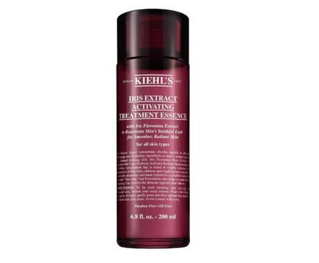 Kiehl's Iris Extract Activating Treatment Essence featured