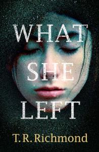 whatsheleft