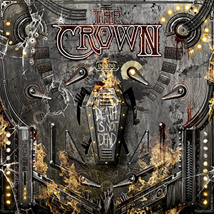 A Ripple Conversation With The Crown