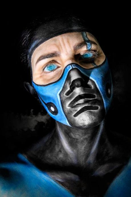 sub_zero_makeup_by_eatingthesun-d8ojlzo