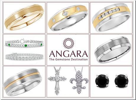 Perfect-Men's-wedding-Jewelry