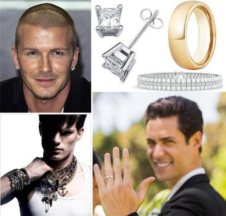 Men's-Jewelry-Collection