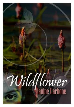 WILDFLOWER - NEW ADULT AUTHOR JANINE CARBONE