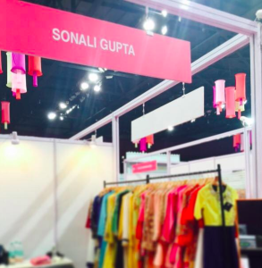 Bridal Asia, Mumbai 2015- Affordable Designers you should know about!