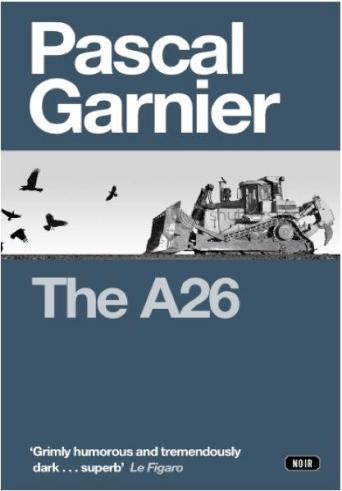 the-a26