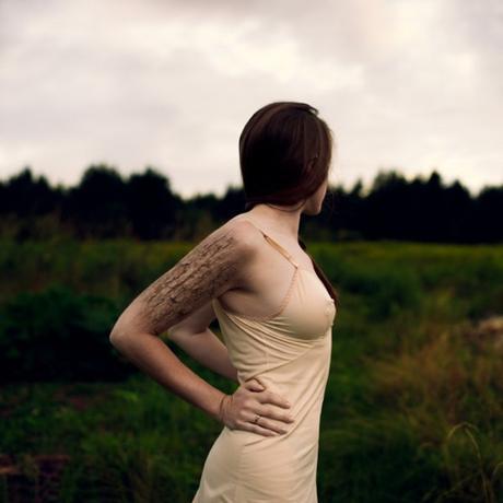 alicia-savage-self-portrait-19