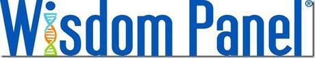 WP_2.5_Logo_Color_CMYK_1_5_14