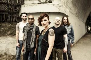 Flyleaf-Press-Photo-2-700x466