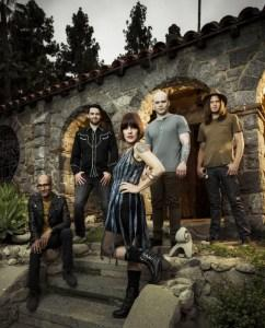 Flyleaf-Press-Photo-1-826x1024